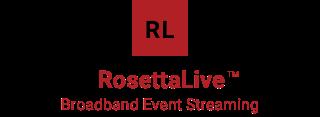 RL-logo-center